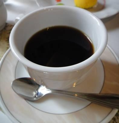 セゾン コーヒー