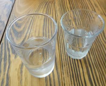 オーシャン2 水