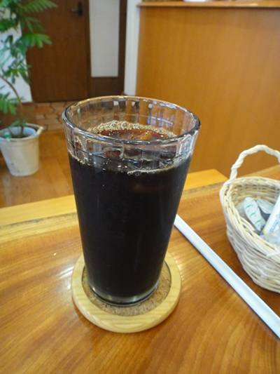 トシキ アイス