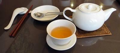 t-蘭華 茶