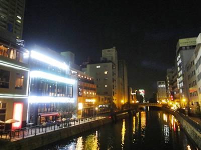 カジノ 橋