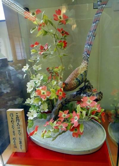 2011 緑屋 工芸