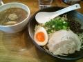 Moo 牛骨つけ麺