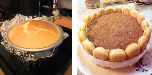 cakecake22.jpg