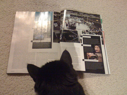 1460magazine.jpg