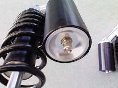 KC280009_20100114223704.jpg