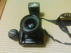 KC280026_20100109220539.jpg
