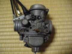 P1040961.jpg
