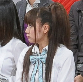 Atakamina013.jpg