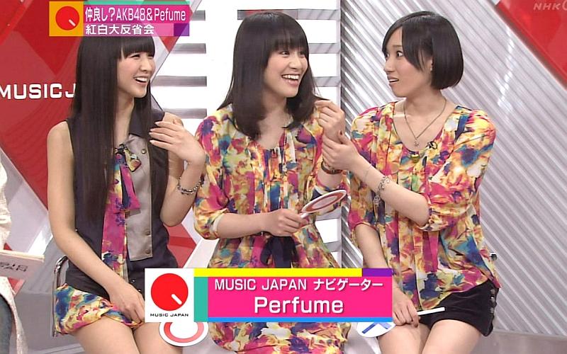 Perfume_m101.jpg