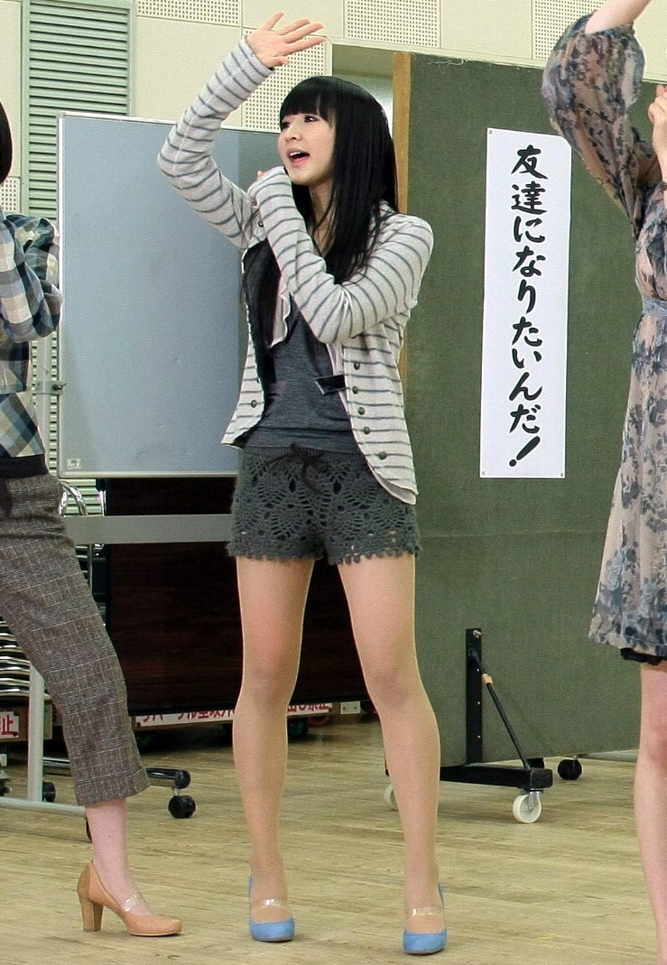 Perfume_m112.jpg
