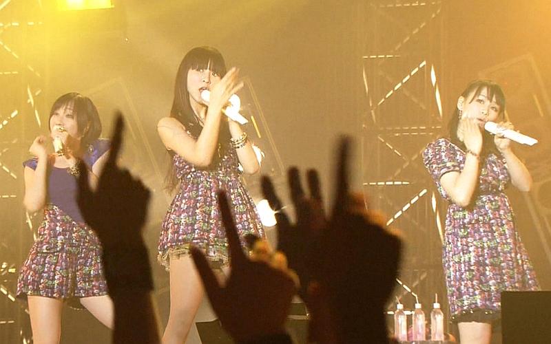 Perfume_m120.jpg
