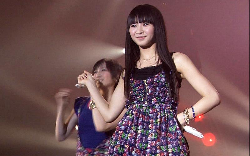 Perfume_m121.jpg