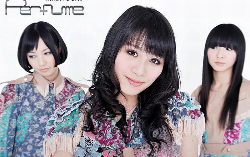 Perfume_m130.jpg