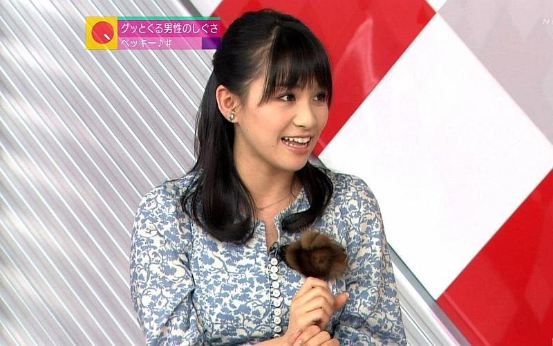 Perfume_m131.jpg