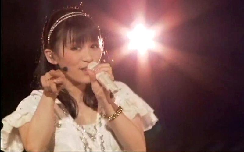 Perfume_m132.jpg