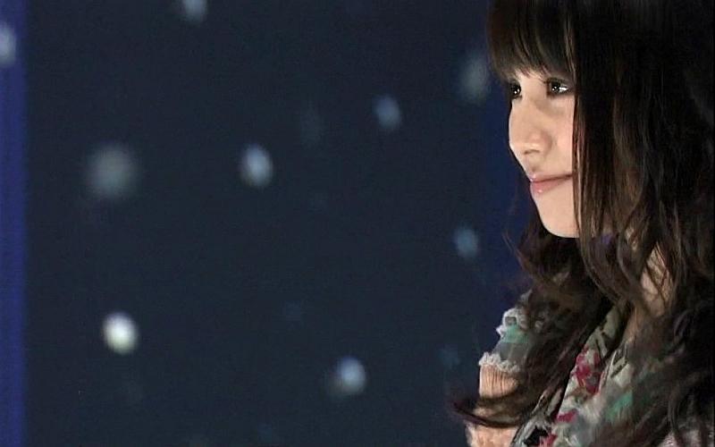 Perfume_m134.jpg