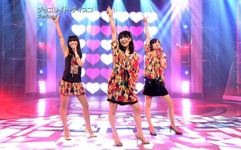 Perfume_m141.jpg