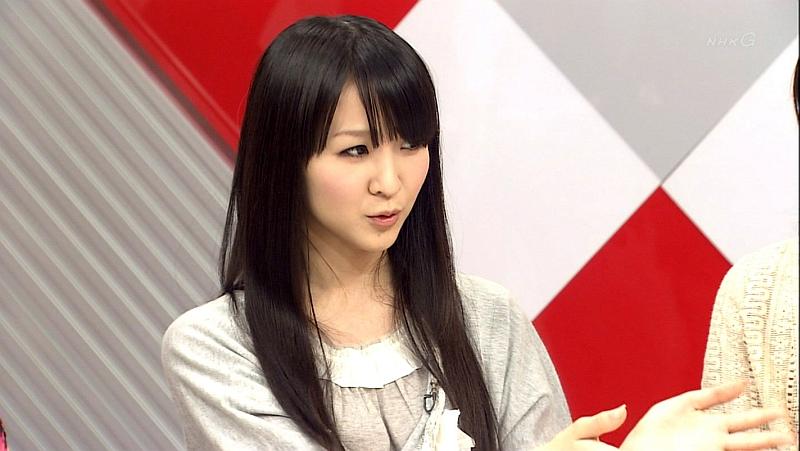 Perfume_m174.jpg