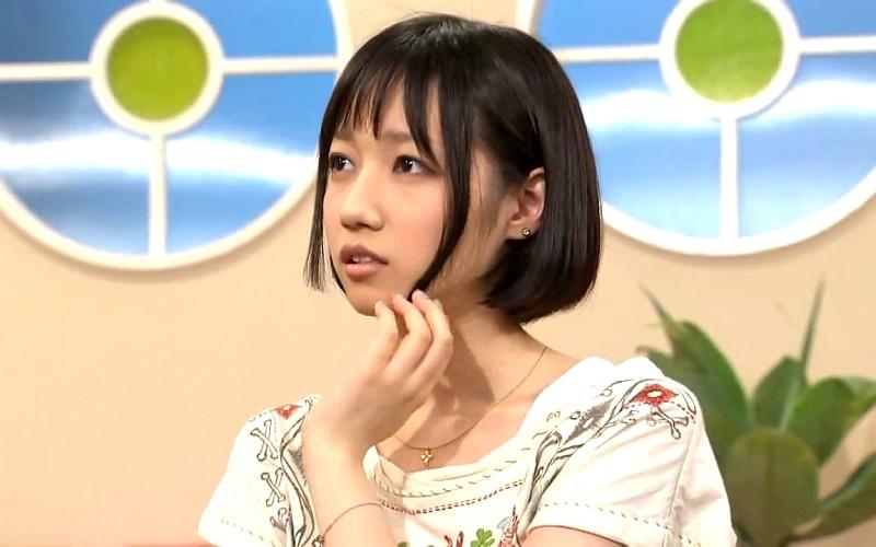 Perfume_m184.jpg