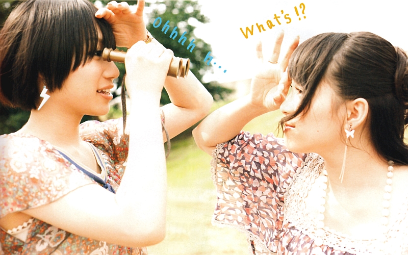 Perfume_m220.jpg