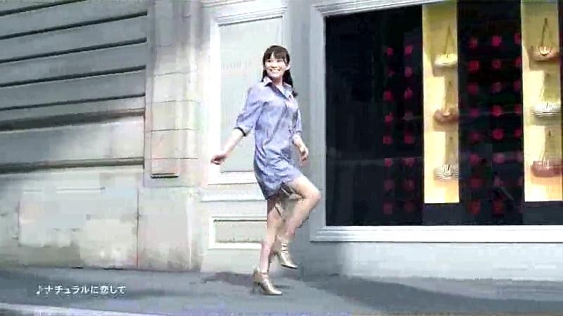Perfume_m242.jpg