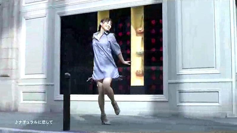 Perfume_m243.jpg