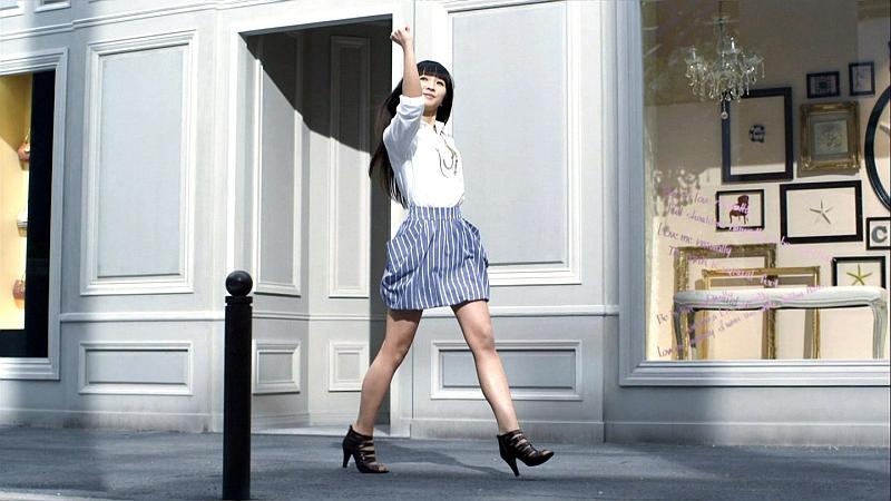 Perfume_m252.jpg