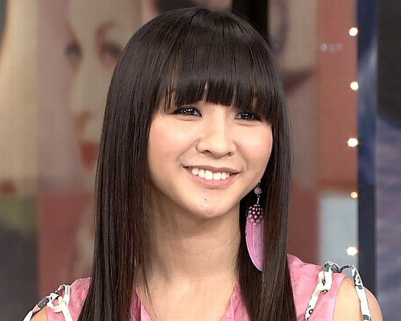 kashiyuka_m144.jpg