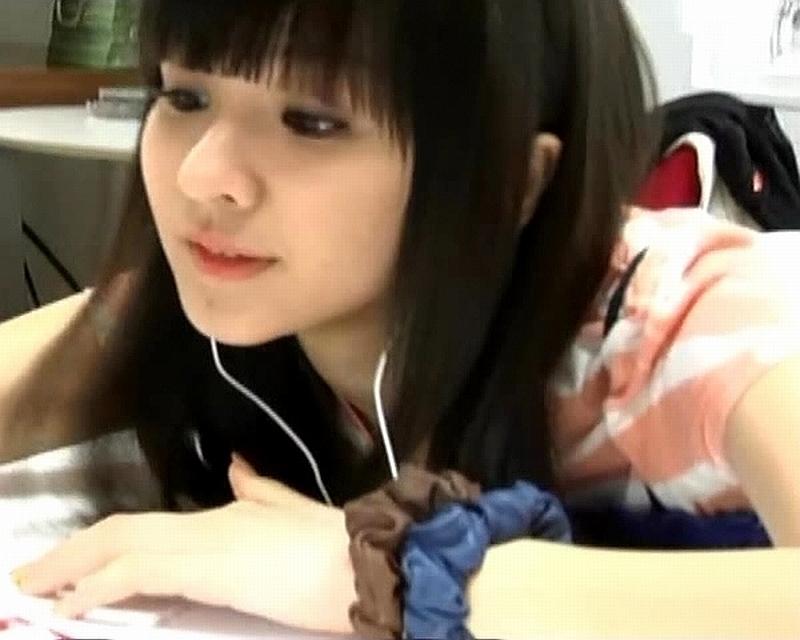 kashiyuka_m145.jpg