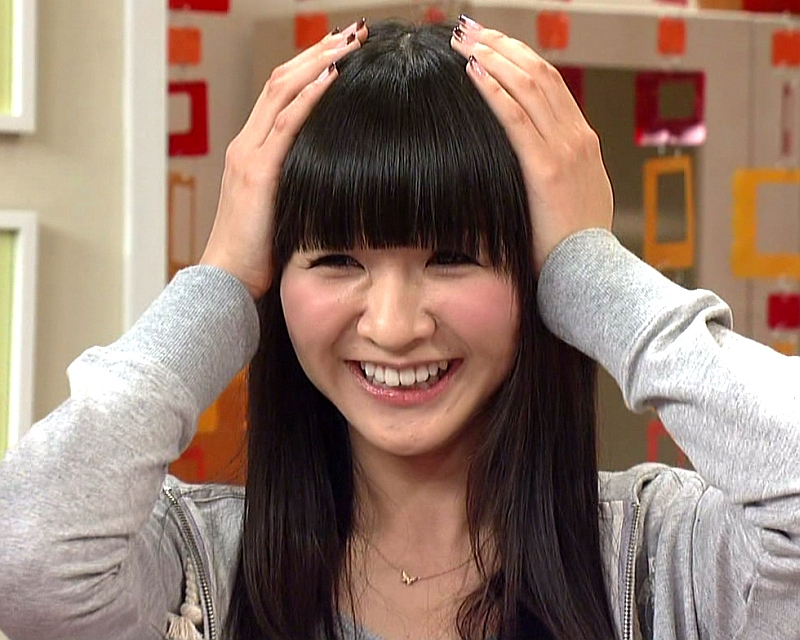 kashiyuka_m147.jpg