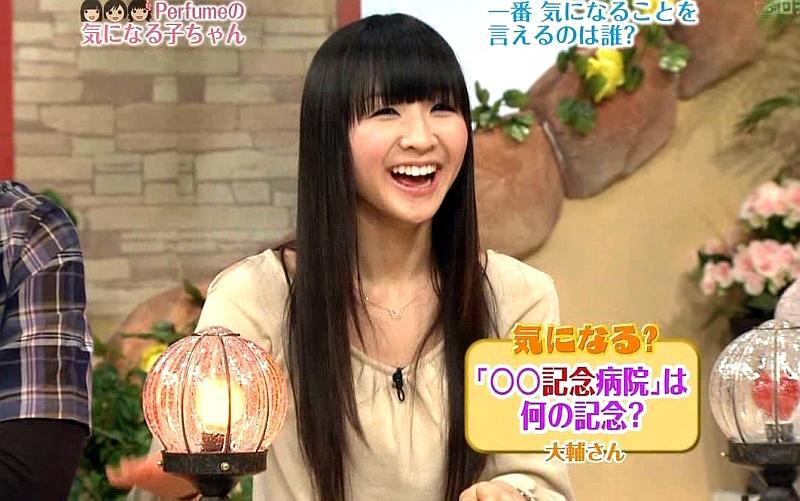 kashiyuka_m151.jpg