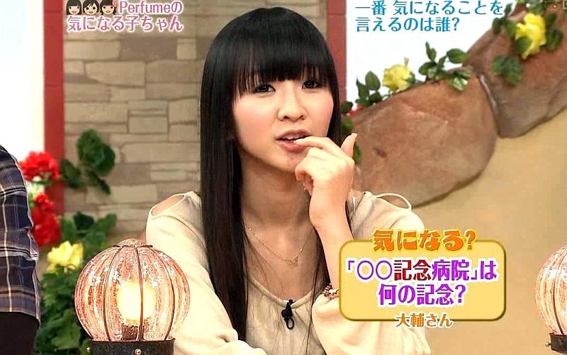 kashiyuka_m153.jpg
