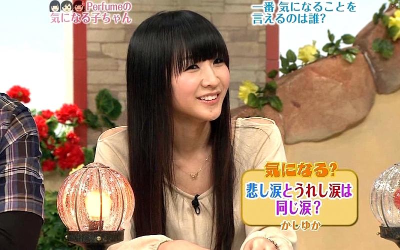 kashiyuka_m154.jpg
