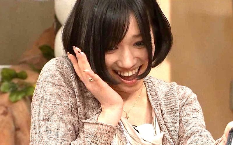 kashiyuka_m155.jpg