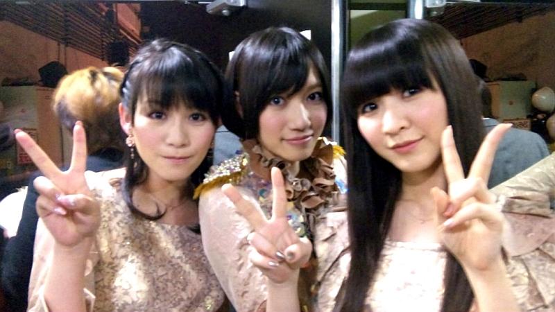 kashiyuka_m160.jpg