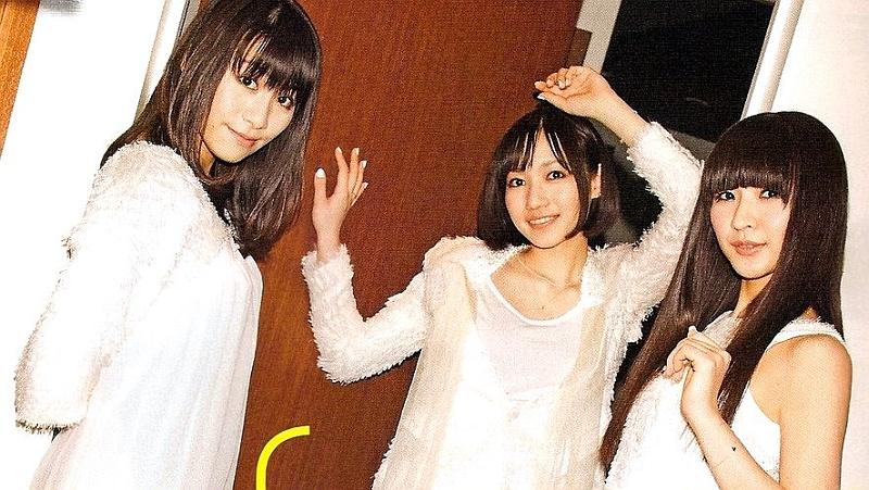 kashiyuka_m162.jpg