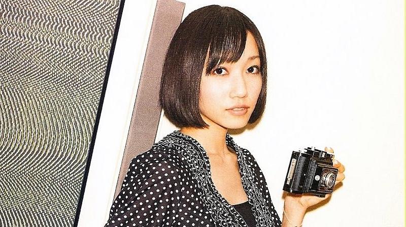 kashiyuka_m163.jpg