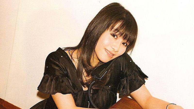 kashiyuka_m164.jpg