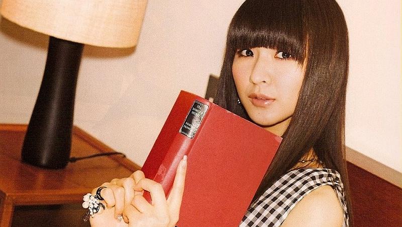 kashiyuka_m165.jpg