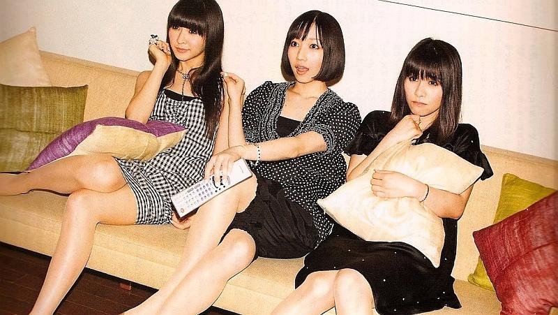 kashiyuka_m166.jpg
