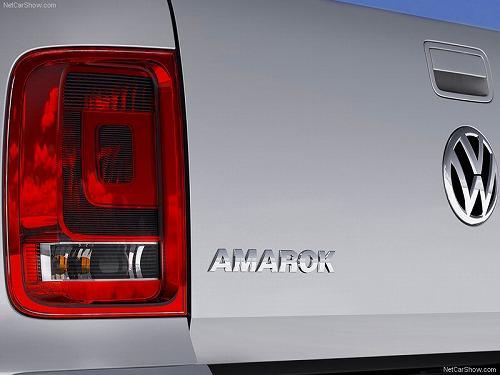 Amarok-6.jpg