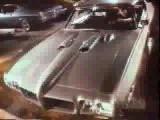 1970 Pontiac GTO commercial.jpg