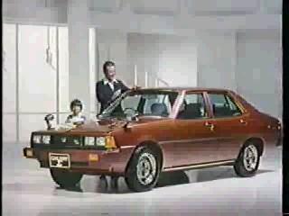 1979 Mitsubishi Galant Σ ad.jpg