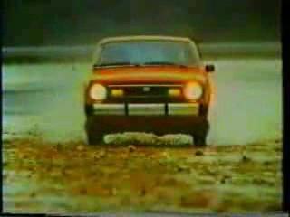 1978 datsun b210 gx commercial