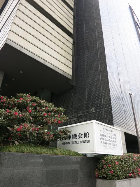 kyoto135.jpg