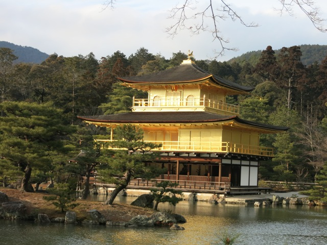 kyoto136.jpg