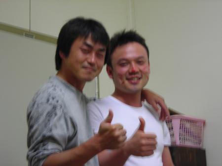 川田さん10