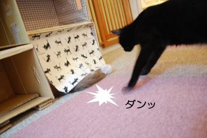 0414 (3) のコピー