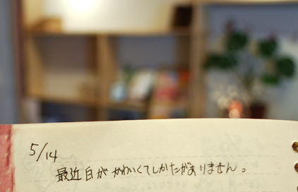DSC_0341_20100521113722.jpg